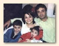 agie_family