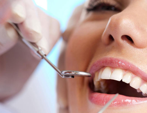 Dentistry and Pregnancy – Take Care of Your Oral Health