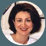 Dr. Narine Tashjian, D.D.S.