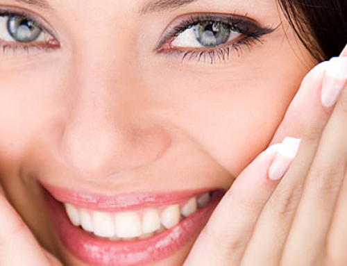 How to Fix a Chipped Tooth with a Cosmetic Dentist