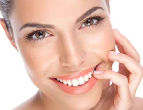You Can Never Go Wrong with Cosmetic Dentistry