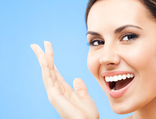 Important Reasons to Visit a Cosmetic Dentist