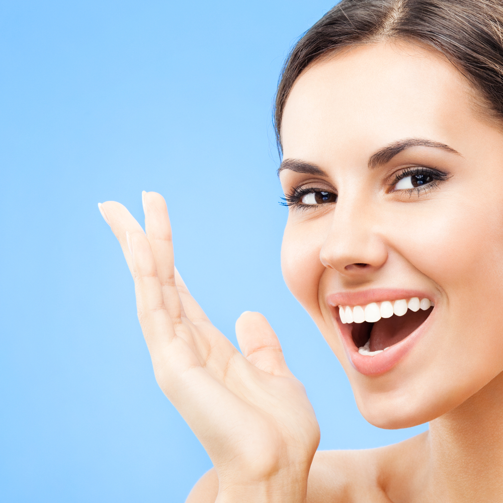Important Reasons to Visit a Cosmetic Dentist - Dr Arthur ...