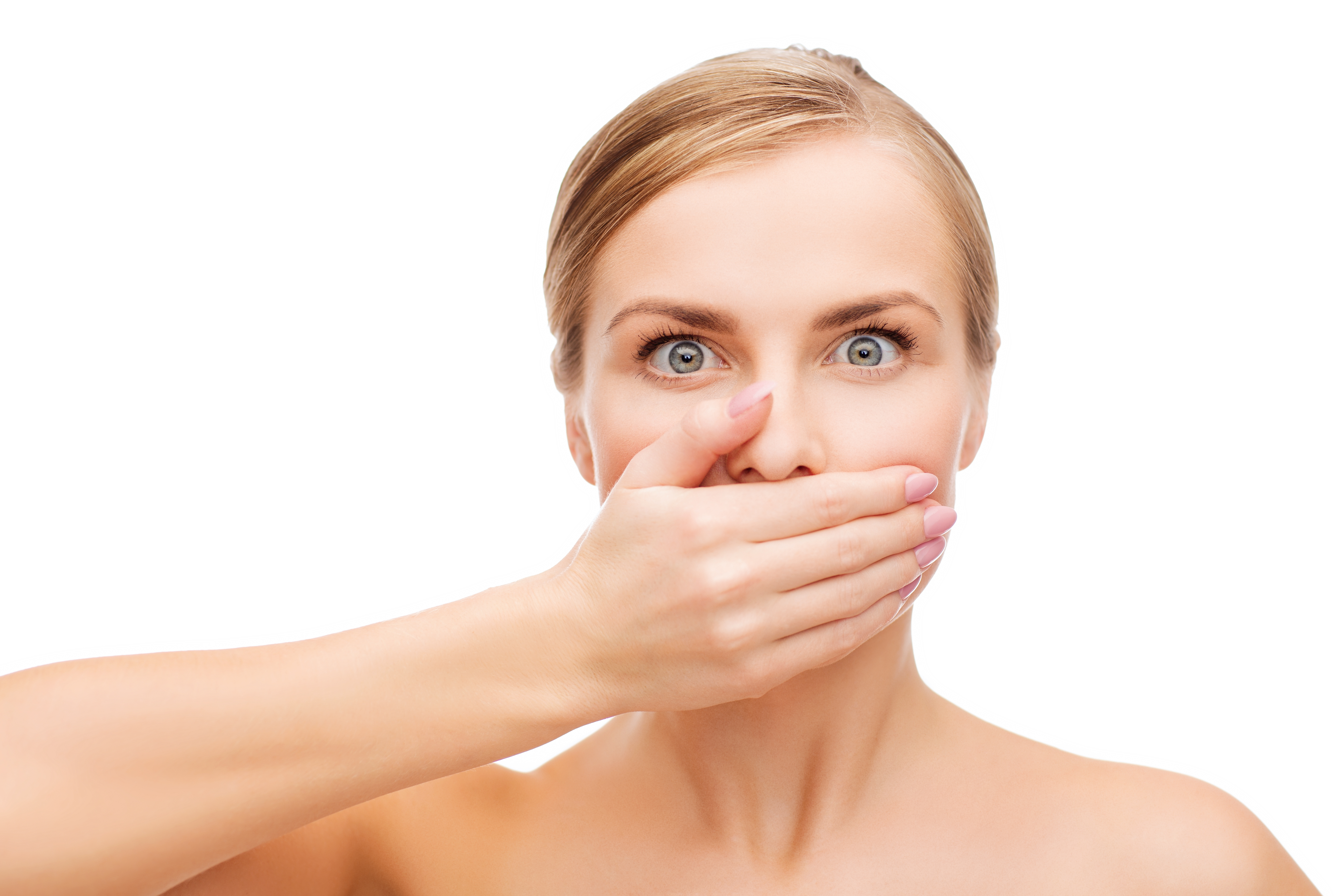 Tips to Reducing Bad Breath