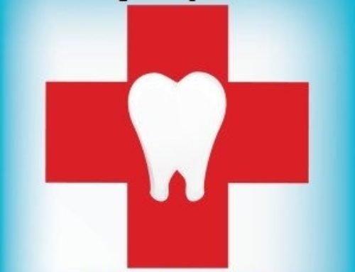 Los Angeles Emergency Dentist – Professional Care for All Your Dental Emergencies