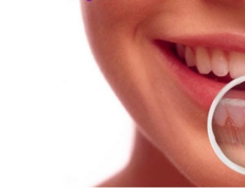 Implant Dentistry – Why Getting a Dental Implant is Worth It