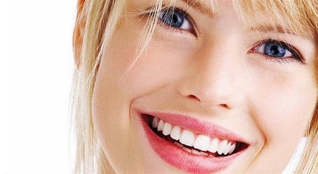 Recement Dental Veneer