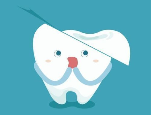 Cracked Tooth — It's Harder to Deal with Than You Think!