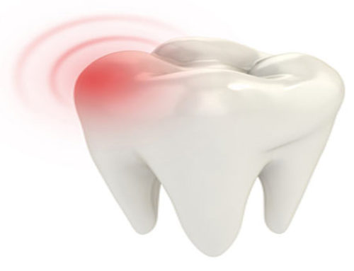 Emergency Dentist Los Angeles | How to Deal With a Tooth Ache