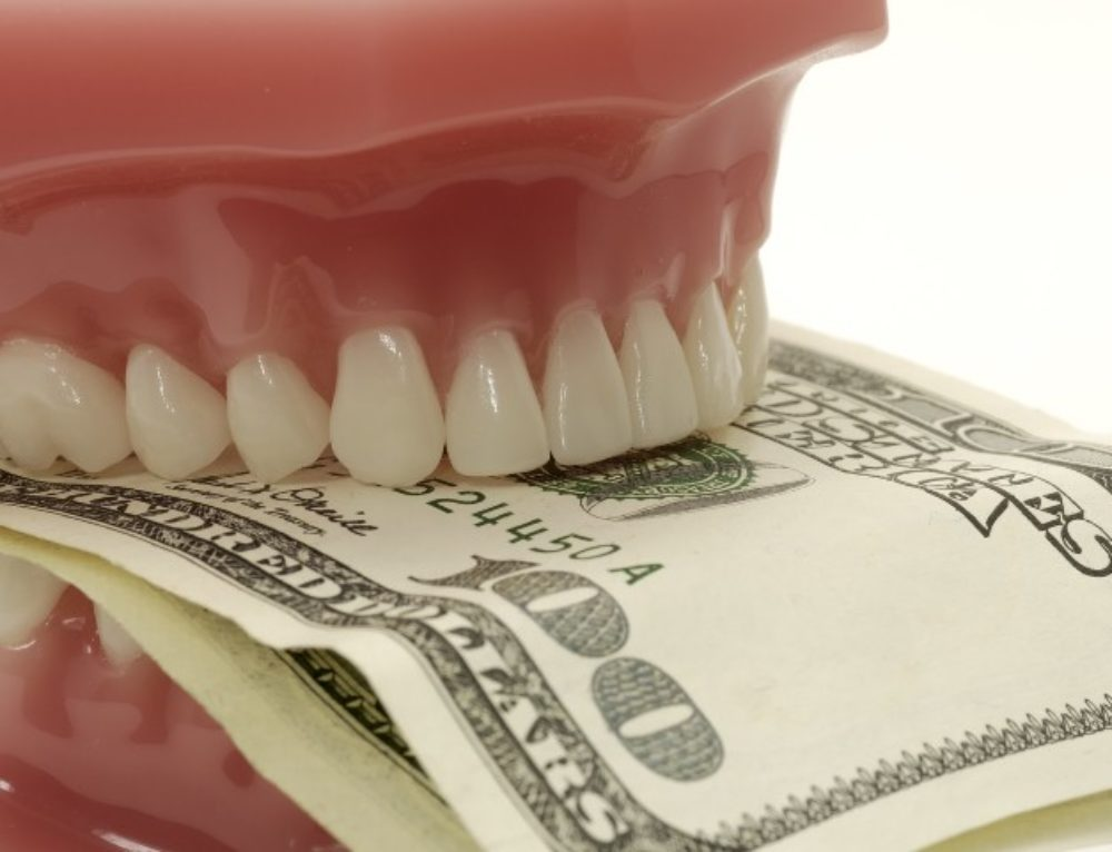 Cosmetic Dentistry | Cost of Dental Porcelain Crowns