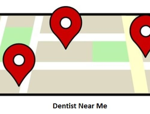 Dr. Arthur A. Kezian DDS | Best Dentist Near Me