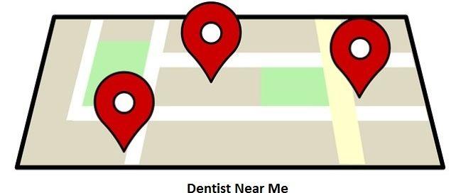 Dentist Near Me