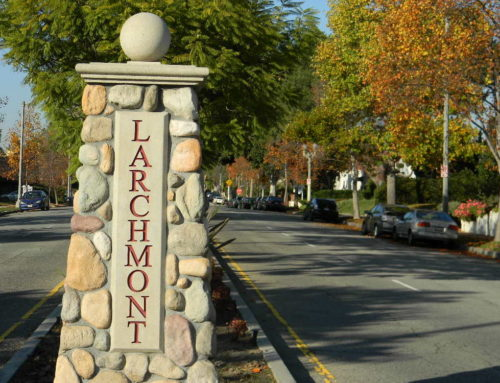 Emergency Dentist in Larchmont   Get the Help You Need