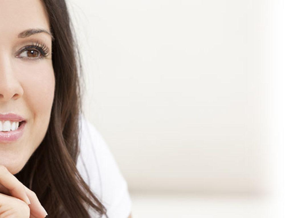 Finding the Best Dentist | Dr. Arthur A. Kezian DDS