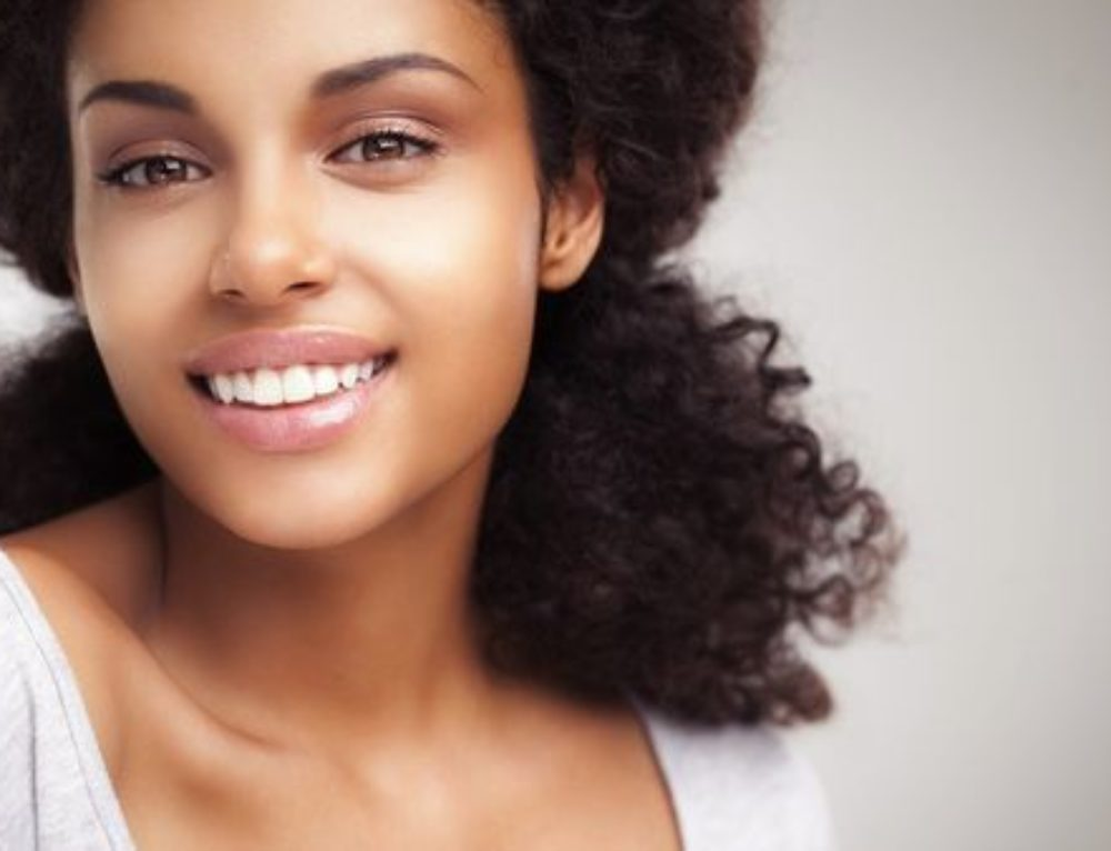 Dr. Arthur A. Kezian DDS | What a Cosmetic Dentist Can Do For You