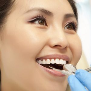 dentist near me Archives - Los Angeles Cosmetic Dentist